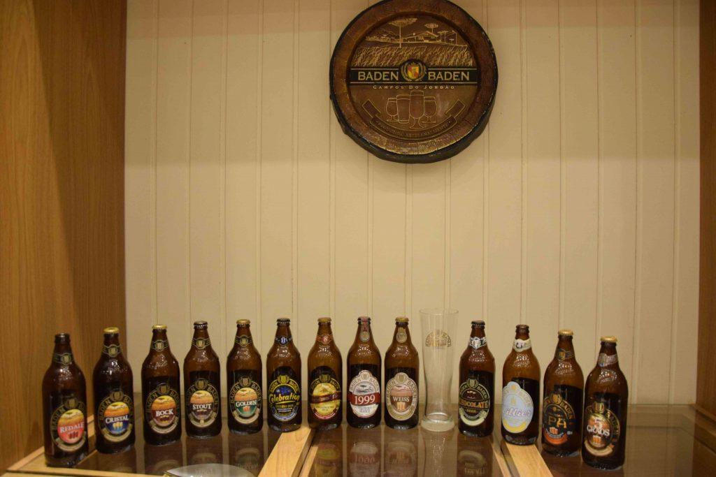 o-que-fazer-em-campos-do-jordao-cerveja-baden-baden