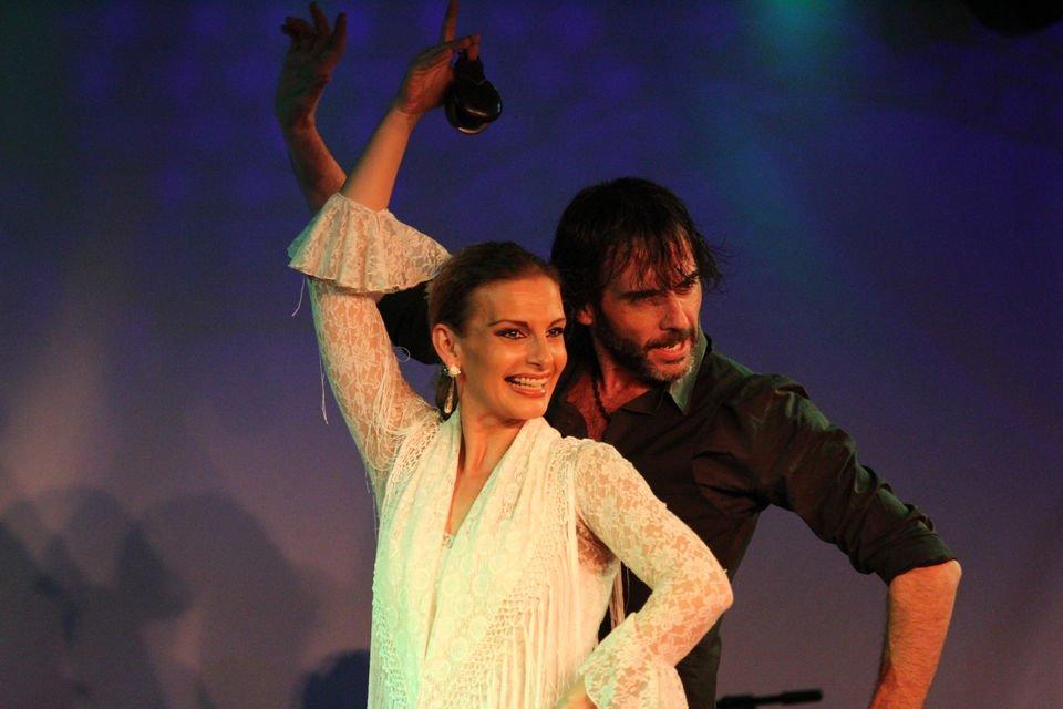 show-de-flamenco-em-barcelona-espetaculo