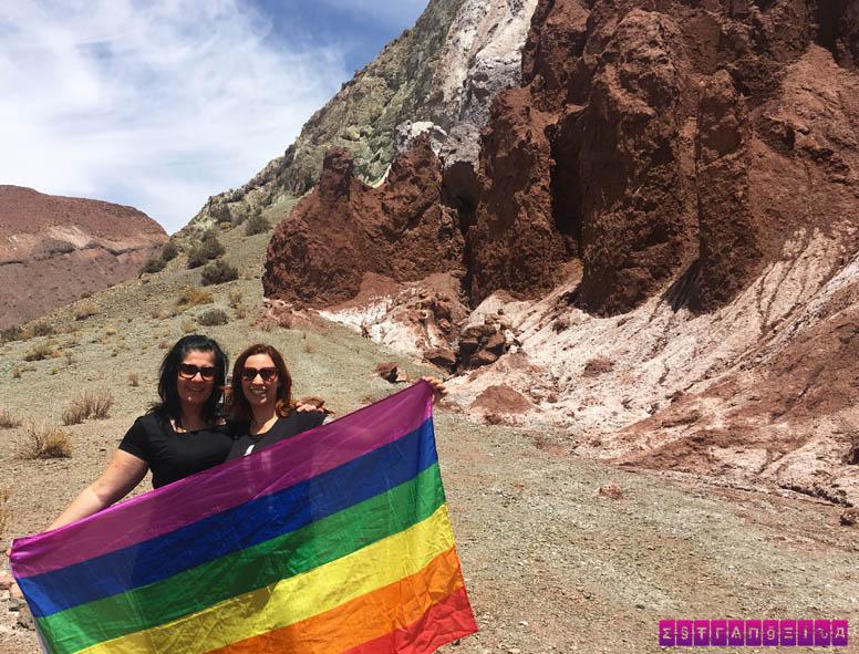 Melhores-paises-para-LGBTs-chile
