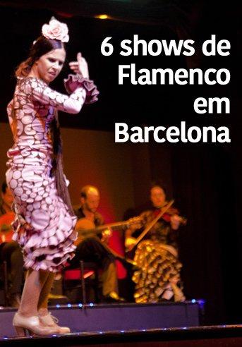 show-de-flamenco-em-barcelona-pinterest