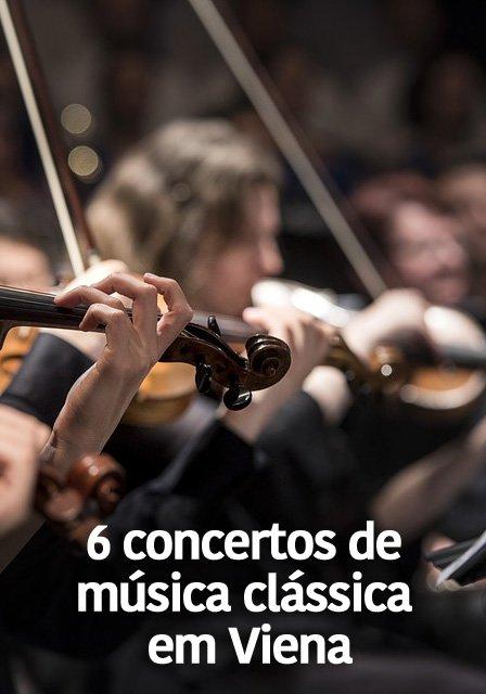 concertos-de-música-clássica-em-Viena-pinterest