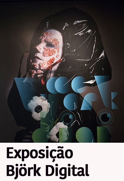 bjork-digital-barcelona-pinterest