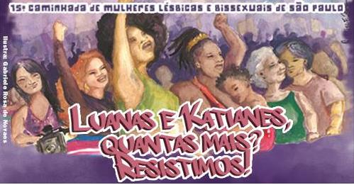 caminhada-mulheres-lesbicas-bissexuais-sao-paulo