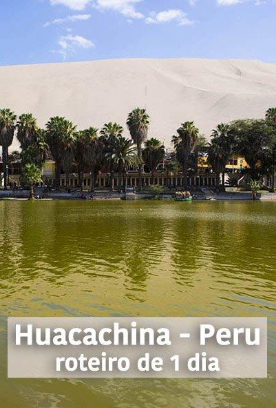 Ica-Huacachina-Oasis-sandboard-pinterest