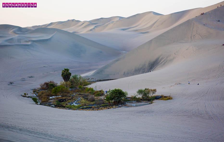 huacachina-ica-peru-dunas