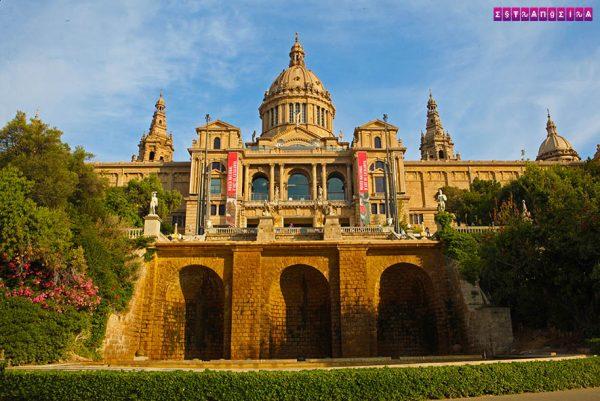 quanto-custa-viajar-para-barcelona-preços-museus