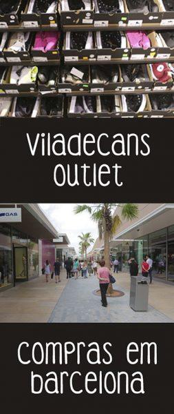 Viladecans-Outlet-Compras-Barcelona