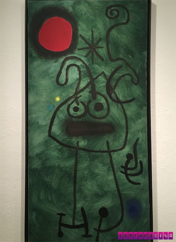 Fundació-Joan-Miró-Barcelona