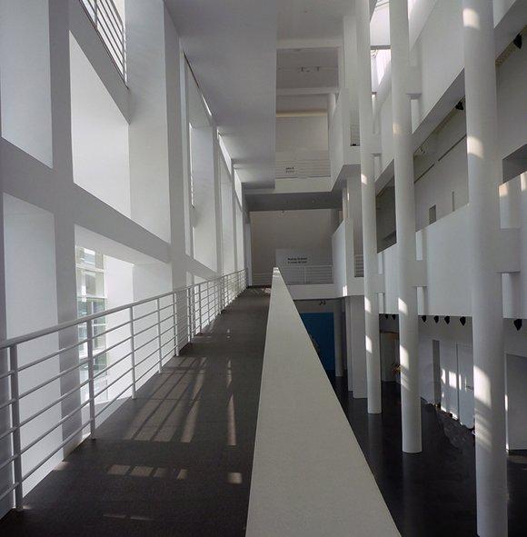 Museu-Arte-Contemporânea-Barcelona