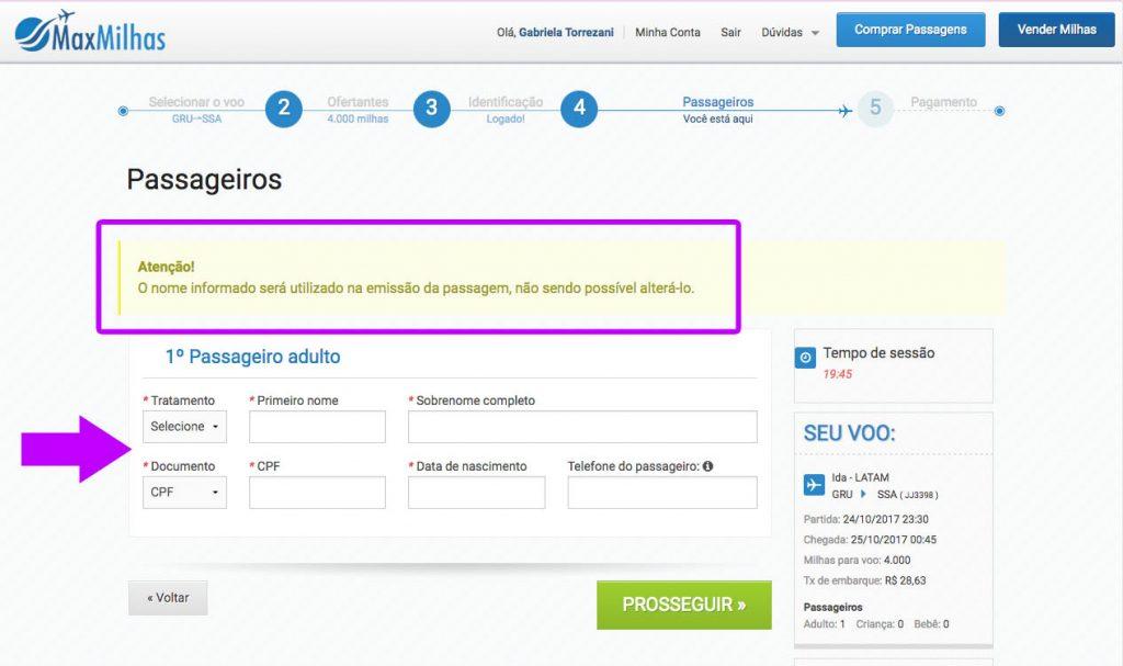 tutorial-maxmilhas-blog-estrangeira-5