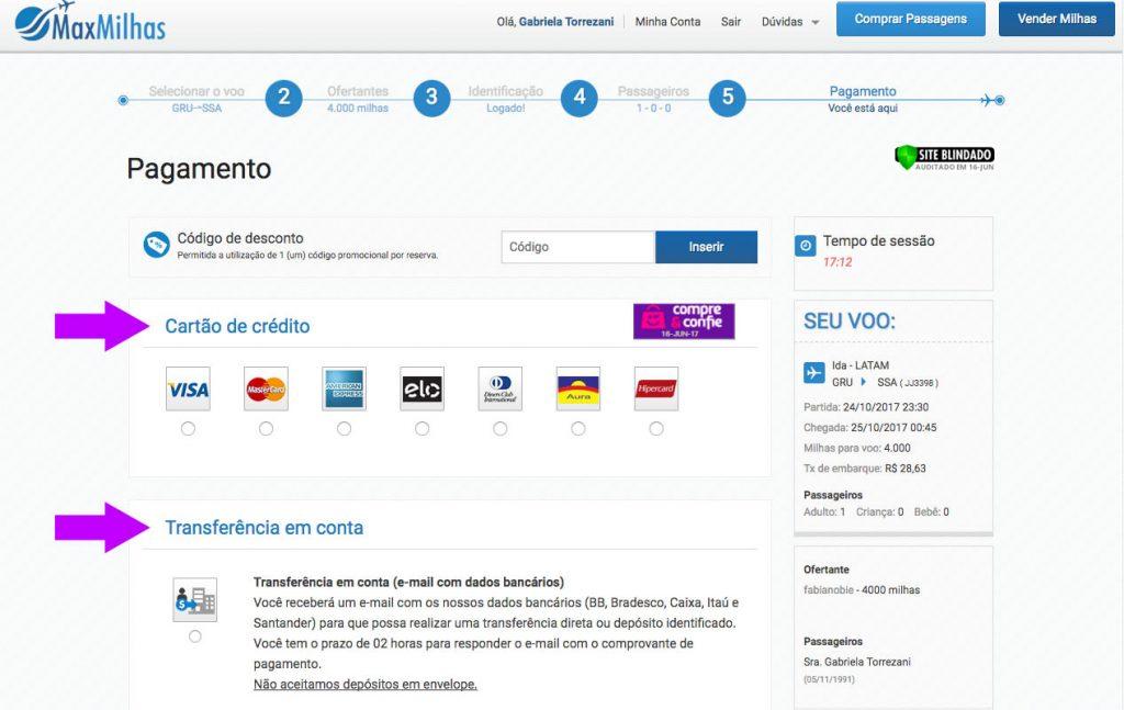 tutorial-maxmilhas-blog-estrangeira-7