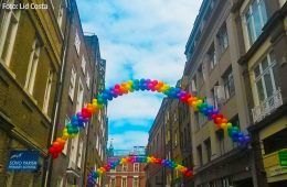 London-Pride-LGBT-soho