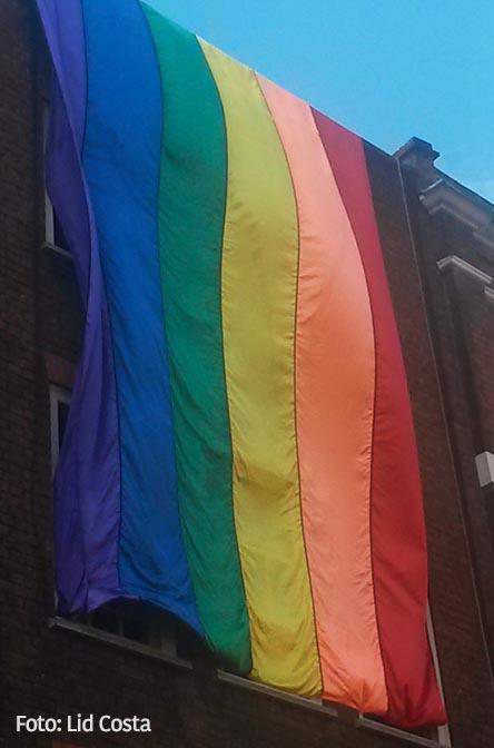 London-Pride-LGBT