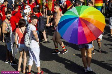 Pride-Barcelona-2017-LGTB