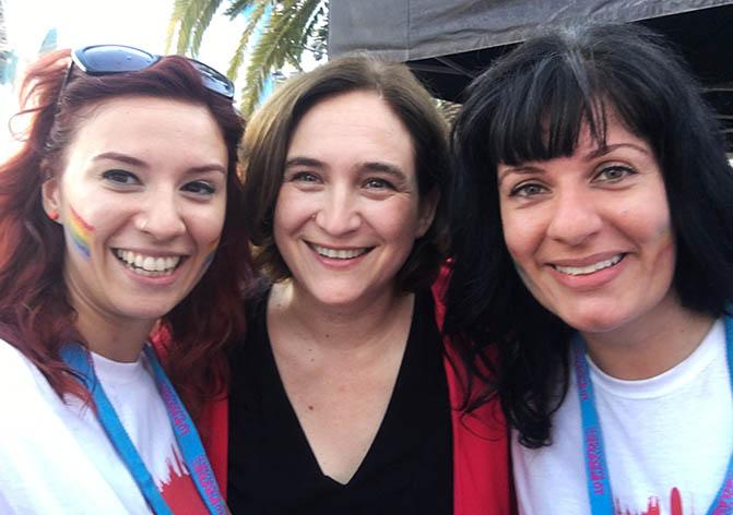 Pride-Barcelona-LGBT-Estrangeira-Ada-Colau