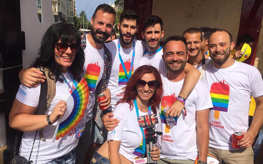 equipe-pride-barcelona-blogueiros