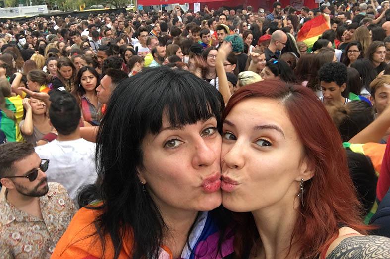 Pride-Barcelona-LGBT-Estrangeiras-abertura