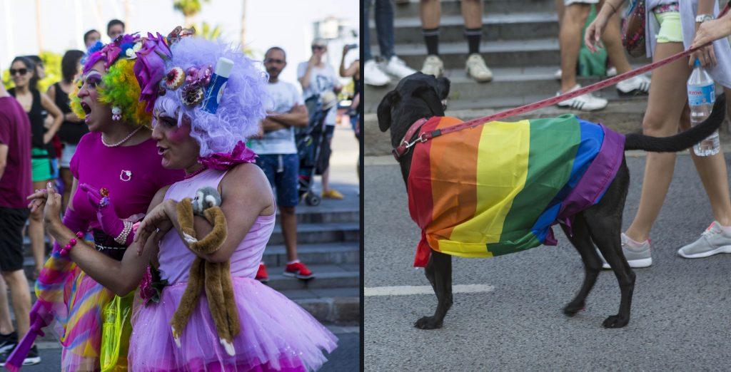 Pride-Barcelona-LGTB-Parada