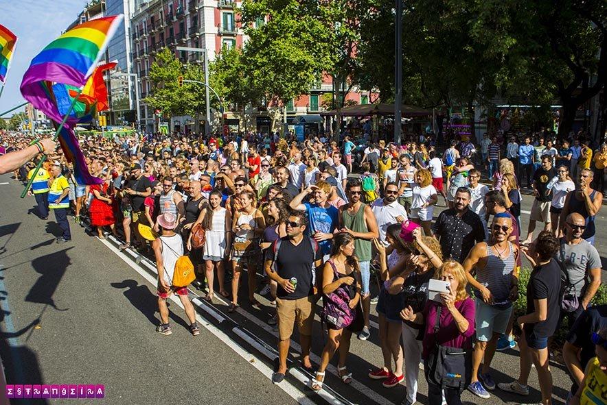Melhores-paises-para-LGBTs-barcelona-pride