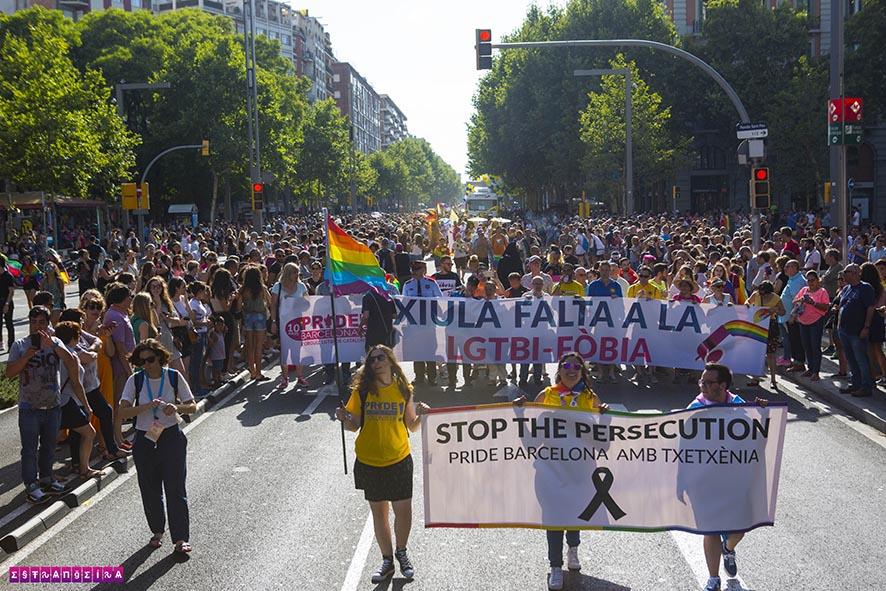 Pride-Barcelona-LGTB-Parada 9