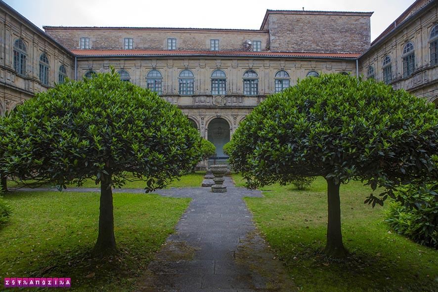 Santiago-Compostela-Museu-Pobo-Galego