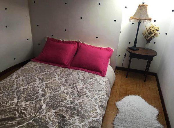 Santiago-Compostela-airbnb-gay