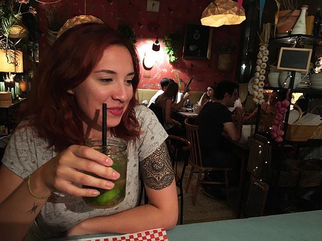 Tem Na Web - Santiago de Compostela LGBT - dicas de bares, boates e hospedagem gays - Estrangeira