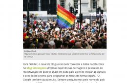 Catraca-Livre-Destinos-LGBT