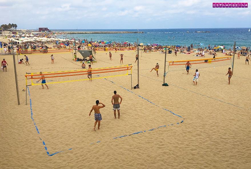 Praias-Barcelona-Nova-Icaria