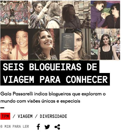 Revista-Trip-blogueiras