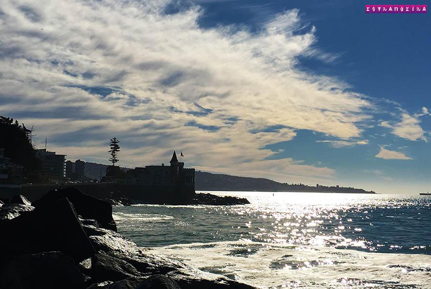 Vina-del-mar-casteloo-wulff-costa
