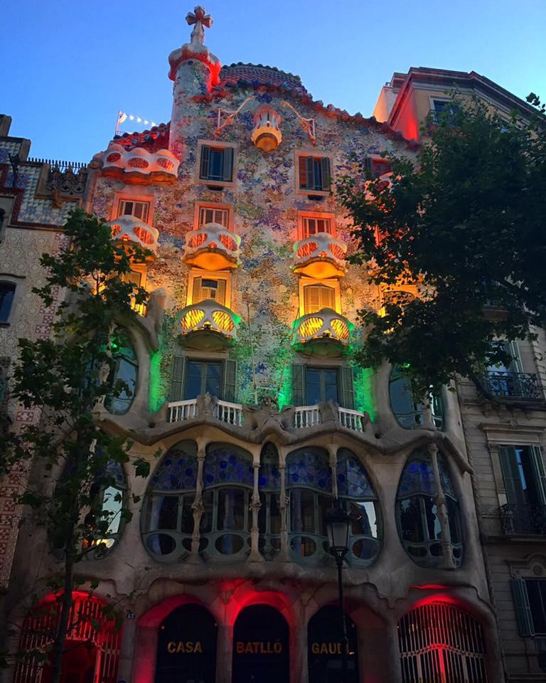 casa-battlo-lgbt-barcelona