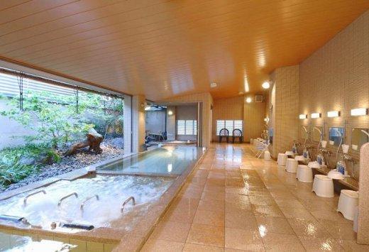 Banho-publico-japão