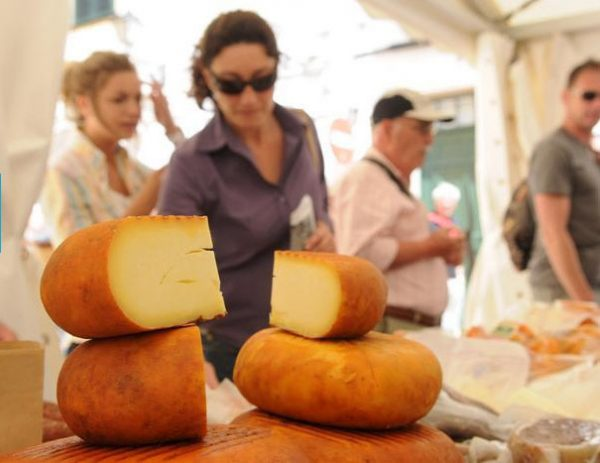 Minorca-rota-queijo