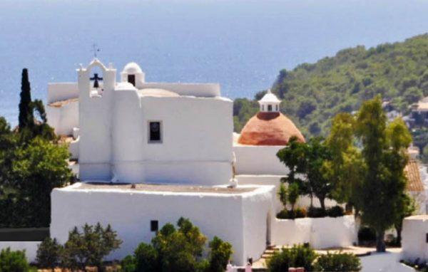 Rota-Igrejas-Branca-Ibiza