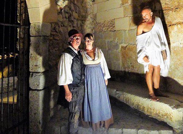Teatro-Vila-Dalt-Ibiza