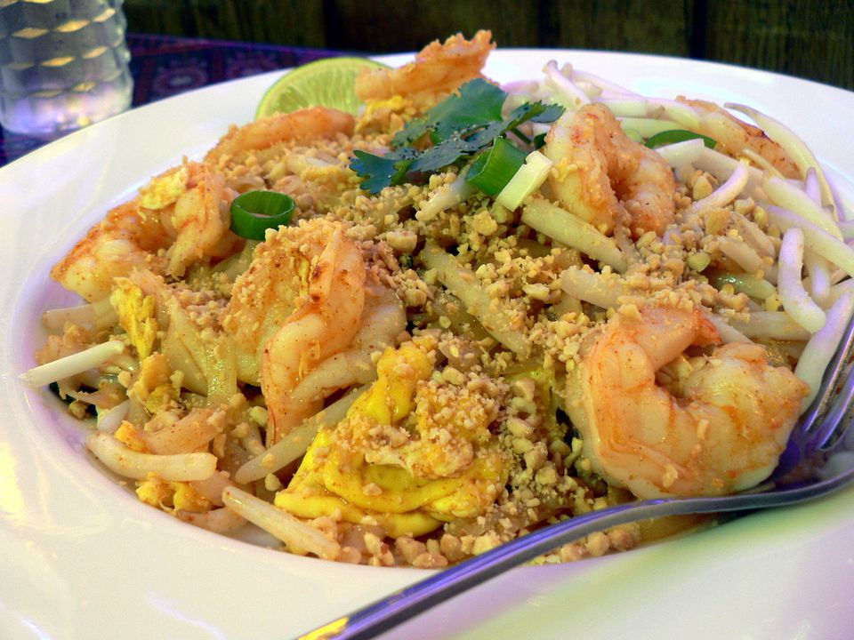 comidas-ogras-Pad-thai