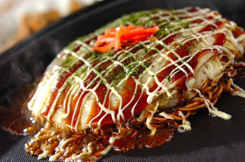 comidas-ogras-okonomiaki-de-hiroshima