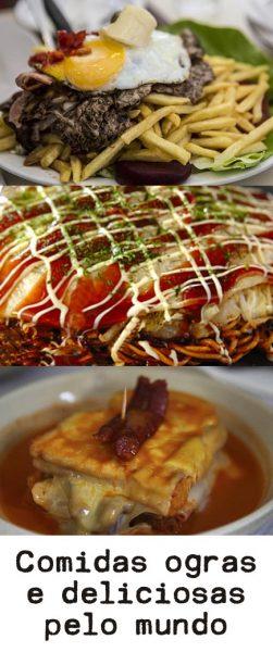 comidas-ogras-deliciosas