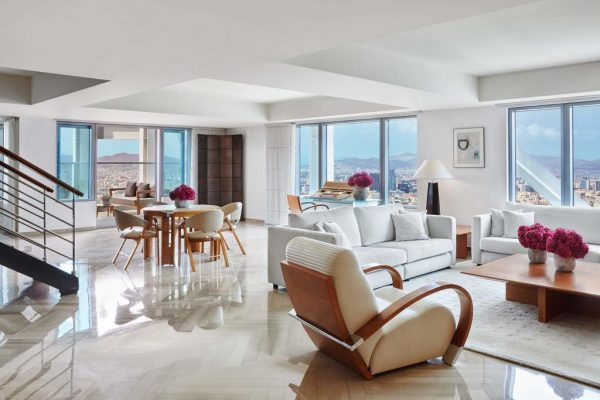hotel-arts-barcelona-luxo