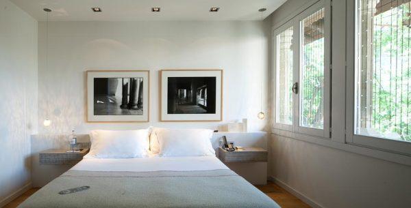 hotel-neri-barcelona-luxo