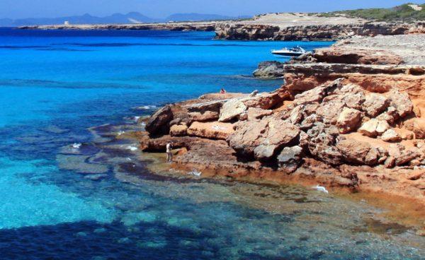 isla-formentera-baleares