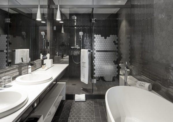 monument-hotel-suite-luxo-barcelona
