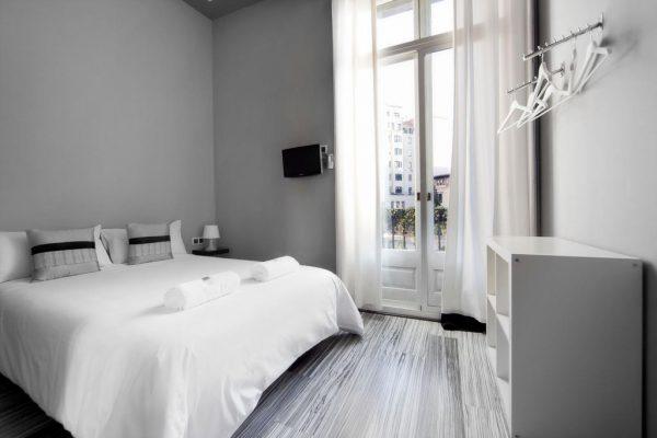 quarto-hostal-boutique-khronos-barcelona-lgbt