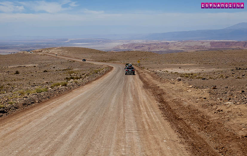Geysers-El-Tatio-estrada-chile