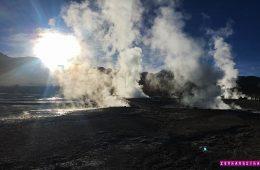Atacama-Geysers-El-tatio