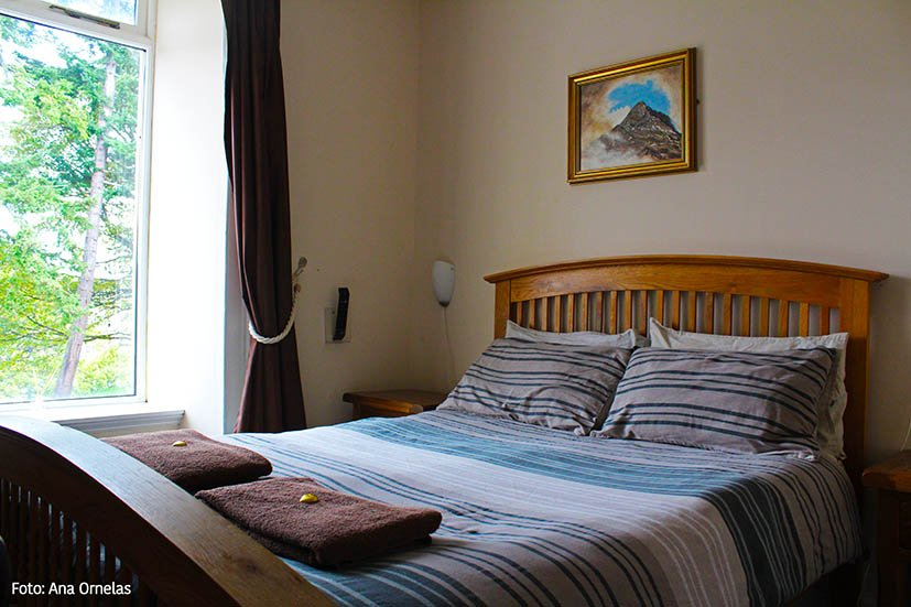 Bazpackers-Hostel-inverness-quarto