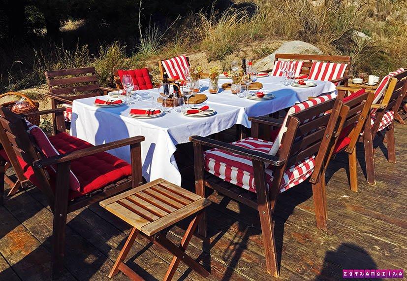 picnic-bouquet-dalella