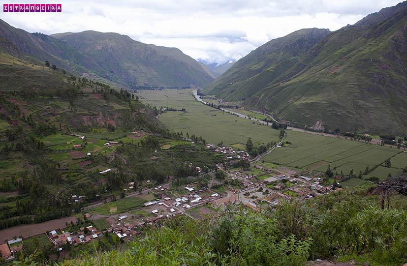 Vale-Sagrado-Peru