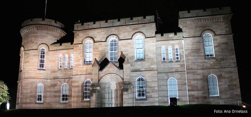 inverness-escocia-castelo